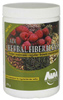 Herbal Fiberblend in Australia