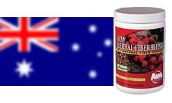 AIM Products in Australia